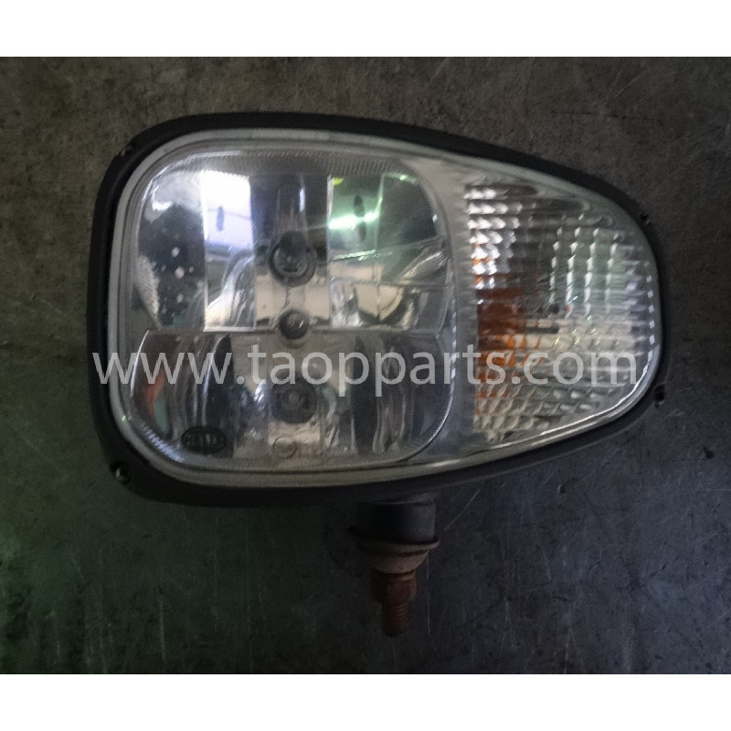 Volvo Work lamp 11170059 for L90F · (SKU: 53003)