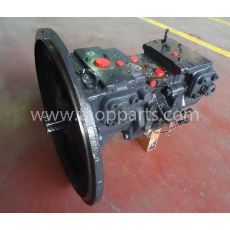 Bomba Komatsu 708-2G-00700 para PC350-8 · (SKU: 51029)
