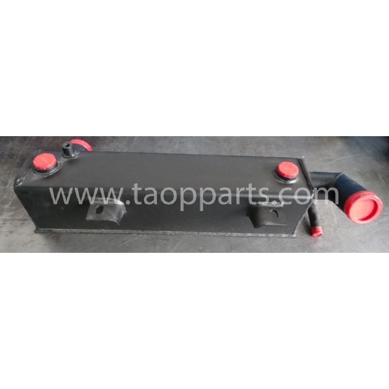 Racitor convertizor Komatsu 421-16-31163 pentru WA480-5H · (SKU: 50782)