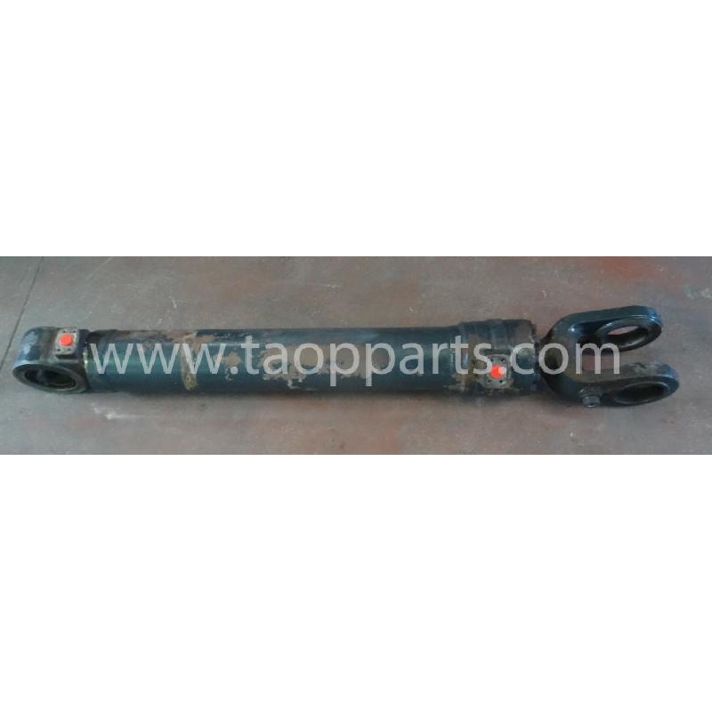 cilindro de elevação Komatsu 707-01-0K560 WA480-6 · (SKU: 52489)
