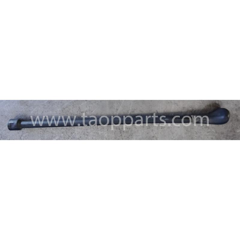 Komatsu Bolt 22E-43-11310 for PW110 · (SKU: 53036)