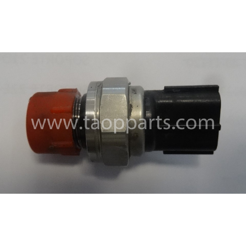 Sensor Komatsu 7861-93-1811 para PC210LC-8 · (SKU: 53056)