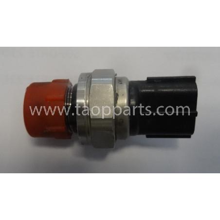Sensor usado 7861-93-1811...