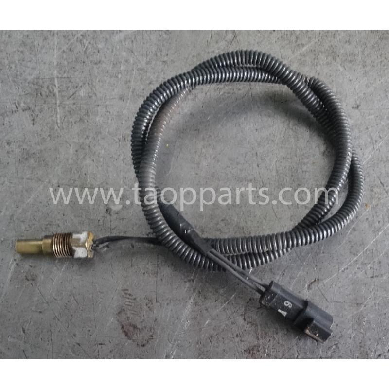 Sensor Komatsu 7861-93-3320 para WA380-6 · (SKU: 53063)
