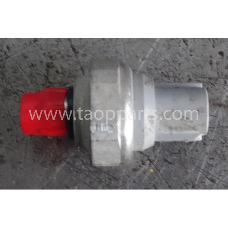 Sensor Komatsu 421-07-21810 para WA380-5 · (SKU: 53074)