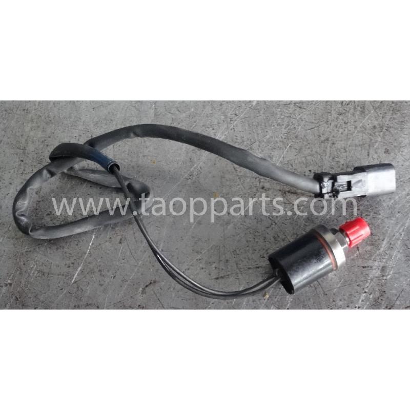 Sensor Komatsu 421-43-32921 para WA380-5 · (SKU: 53076)