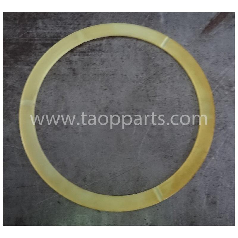 Empaquetadura usada 425-46-12211 para Pala cargadora de neumáticos Komatsu · (SKU: 53089)