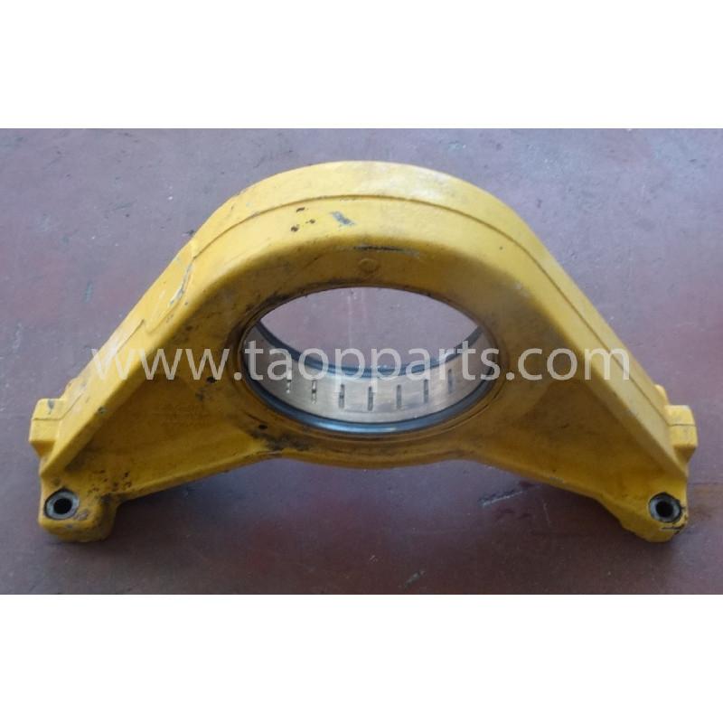 Soporte oscilante Volvo 11020688 de Pala cargadora de neumáticos L110E · (SKU: 53095)