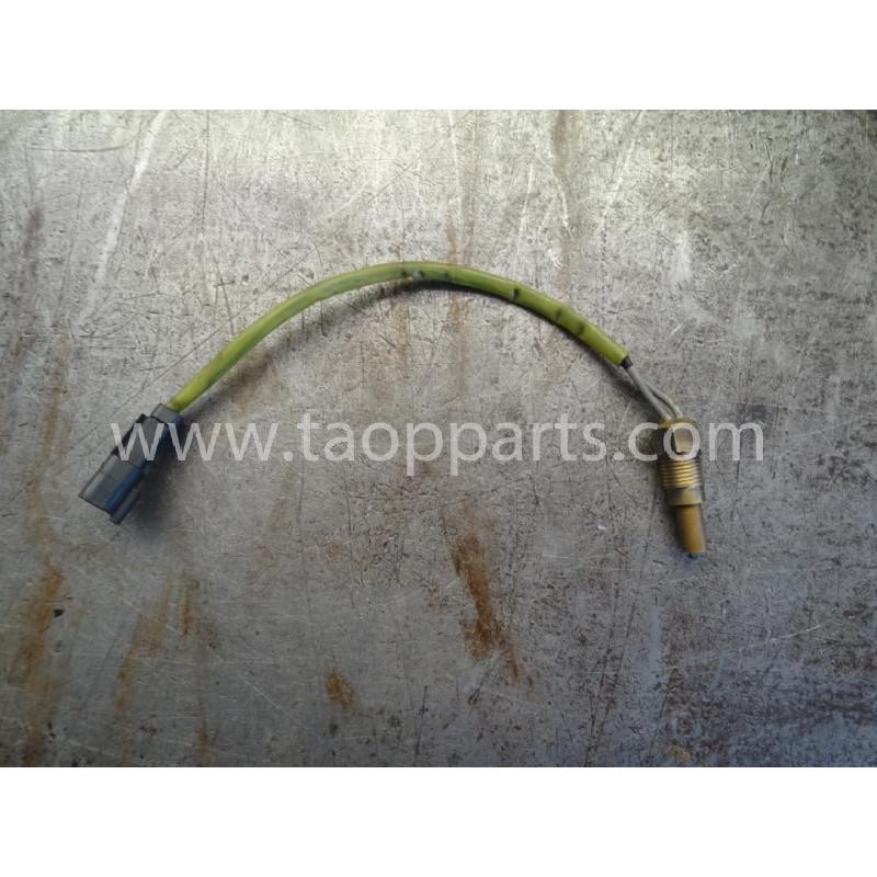 Senseur Komatsu 7861-93-3320 pour Chargeuse sur pneus WA470-5H · (SKU: 52034)