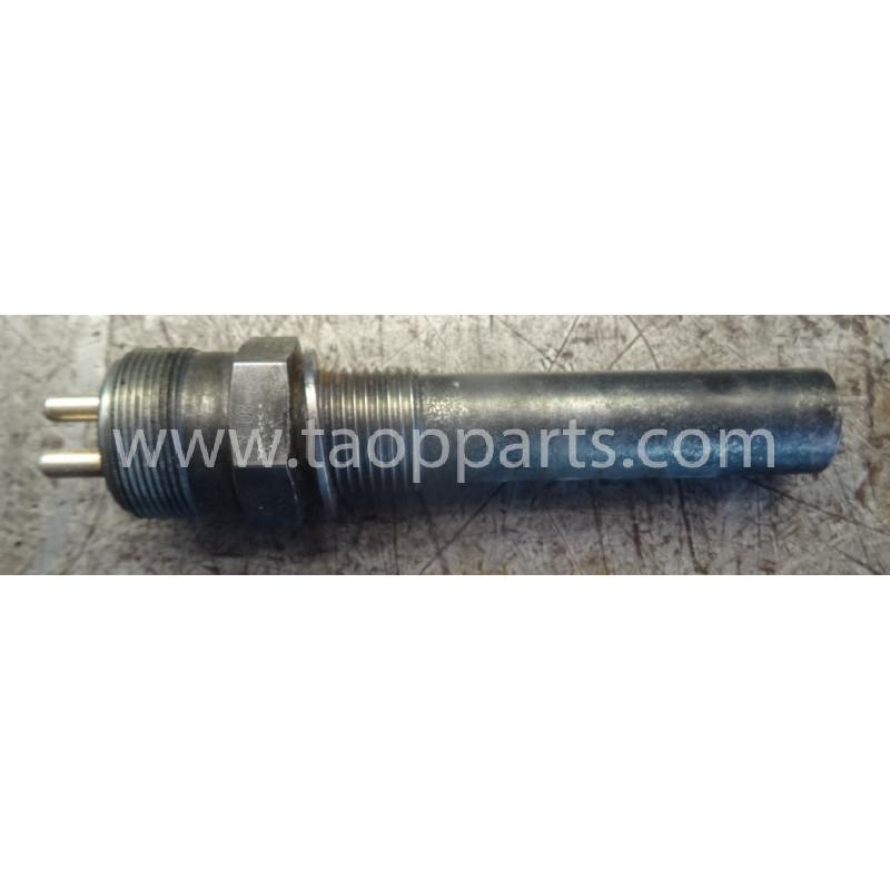 Sensor Volvo 11039557 para L90F · (SKU: 53136)