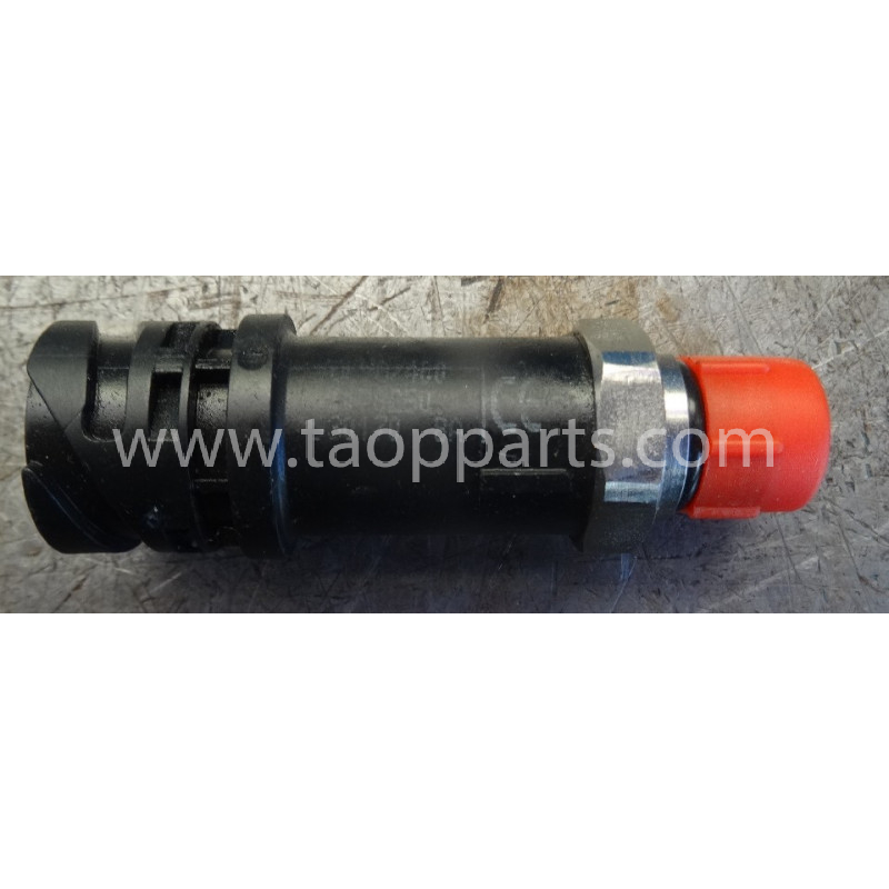Sensor Volvo 11170250 para L90F · (SKU: 53140)