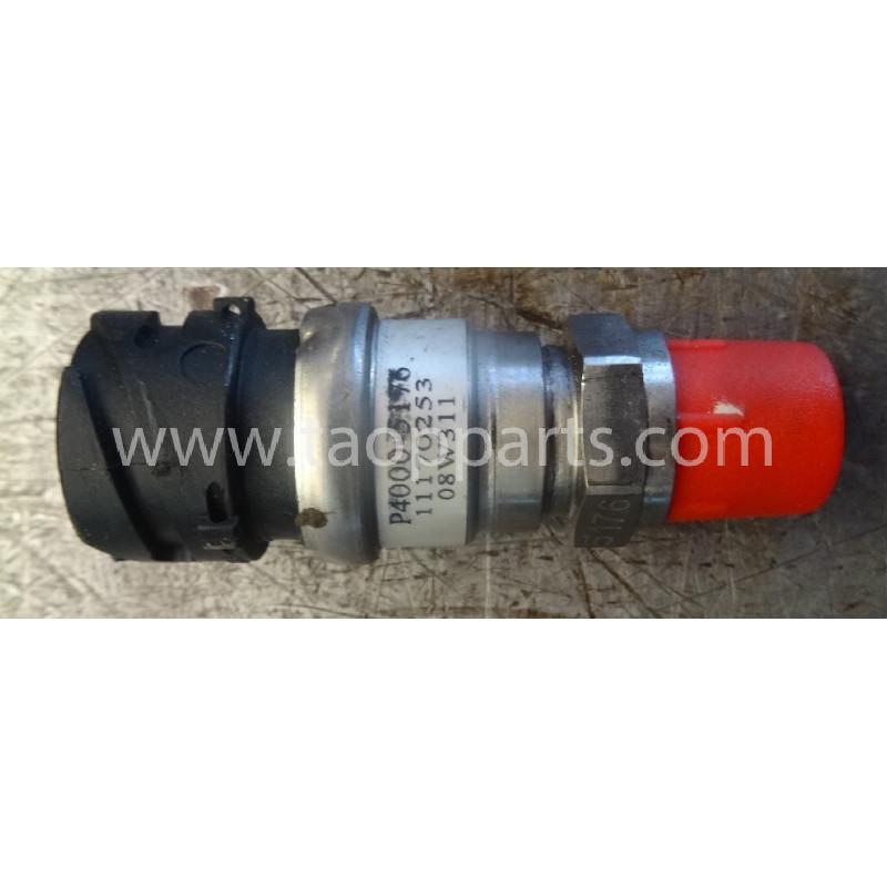 Sensor Volvo 11170253 para L90F · (SKU: 53141)