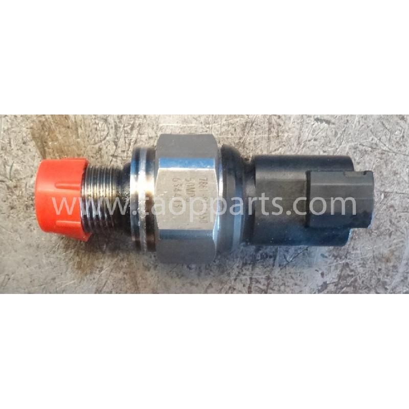 Sensor Komatsu 7861-93-1650 para WA480-6 · (SKU: 53142)