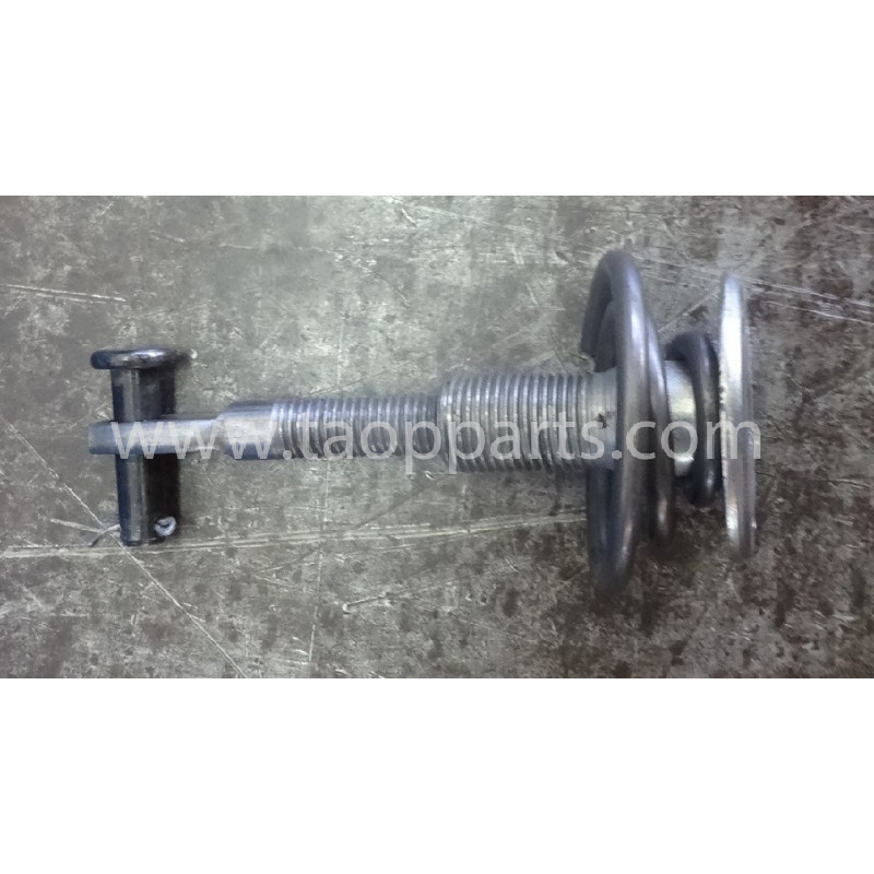 Volvo Bolt 38971 for L110E · (SKU: 53176)