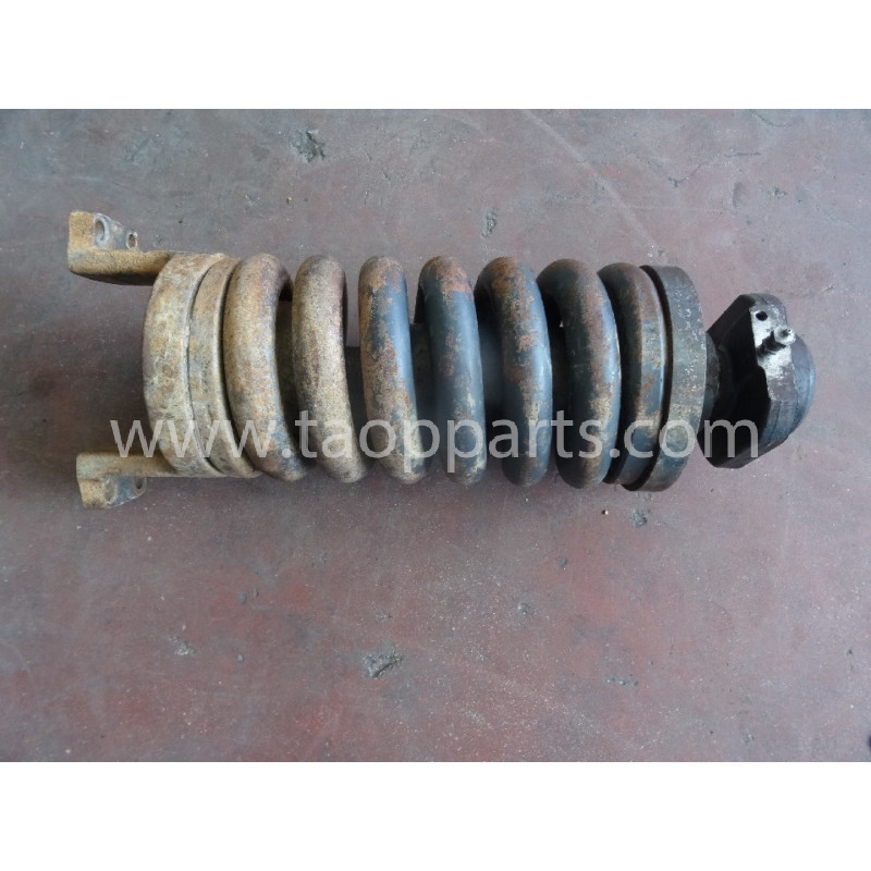 Komatsu Tension 55555-00050 for PC210LC-8 · (SKU: 53179)