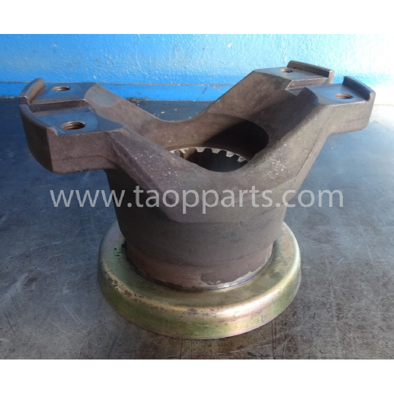 Tulipa usada 42515-23250 para Pala cargadora de neumáticos Komatsu · (SKU: 53185)