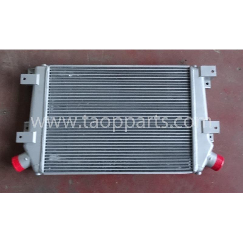 Refroidisseur d'air Komatsu 6152-62-5110 pour PC350-8 · (SKU: 53191)