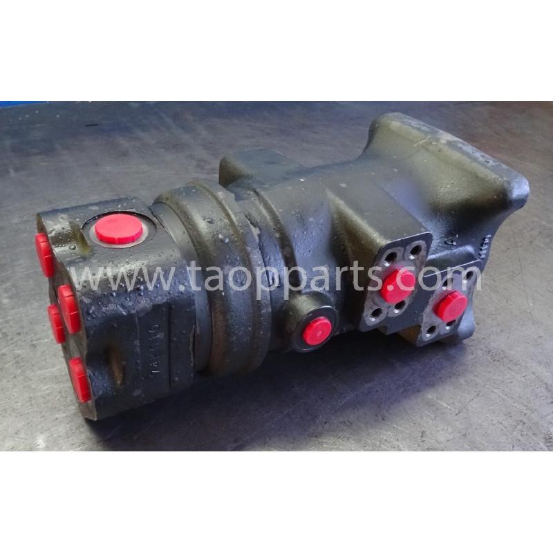 Articulatie rotativa Komatsu 703-08-33630 pentru PC210LC-8 · (SKU: 51076)