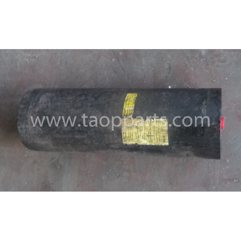 Acumulador usado Komatsu 423-S99-3141 para WA480-6 · (SKU: 53195)