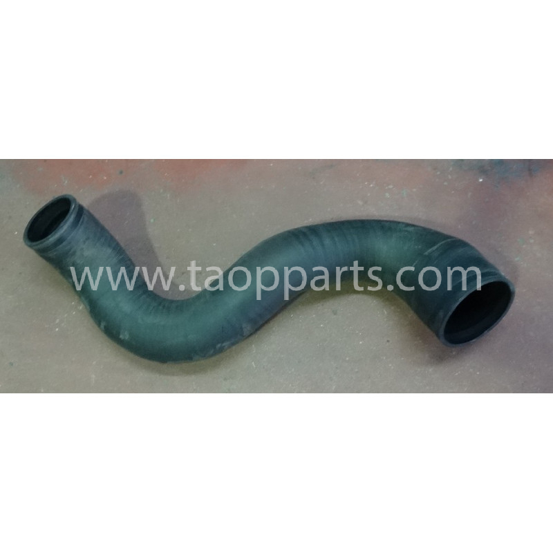 Komatsu Pipe 207-01-75170 for PC350-8 · (SKU: 53201)