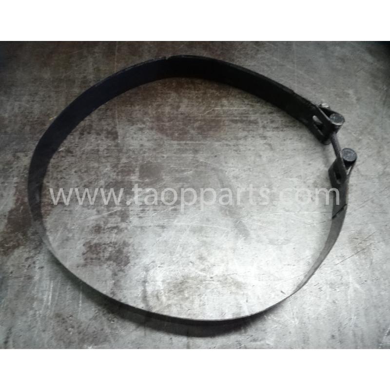 Rondelle Komatsu 6151-11-9970 pour PC350-8 · (SKU: 53202)
