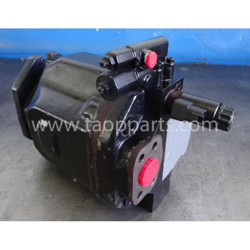 Pompa idraulica Volvo 11411964 del L90F · (SKU: 52585)