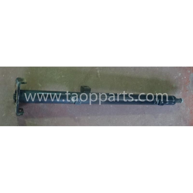 Komatsu Steering column 22E-40-11110 for PW110 · (SKU: 53046)