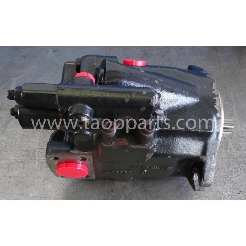 Bomba Volvo 11772358 para L90F · (SKU: 52586)