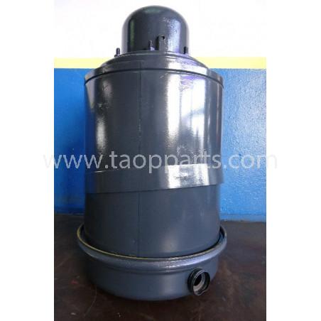 Carcasa chasis Komatsu 6151-81-7700 para PC450-6 ACTIVE PLUS · (SKU: 735)