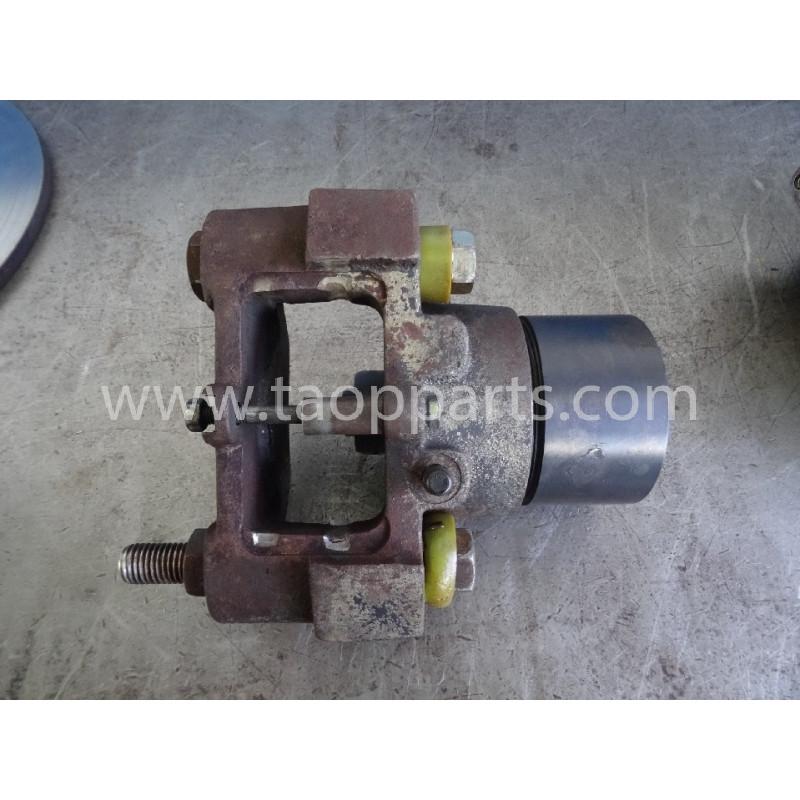 Pinza freno usada 11145278 para Pala cargadora de neumáticos Volvo · (SKU: 53226)