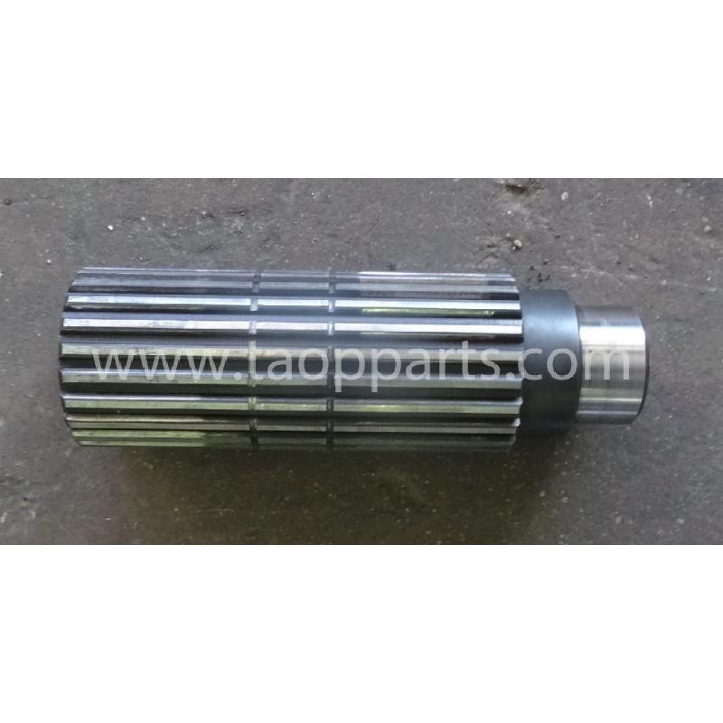Eixo de transmissão Komatsu 14X-12-11411 D65EX-12 · (SKU: 53228)