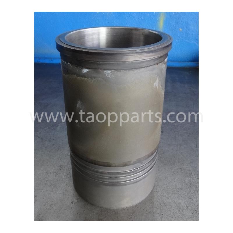 Chemise Komatsu 6240-21-2220 pour WA600-3 · (SKU: 53235)