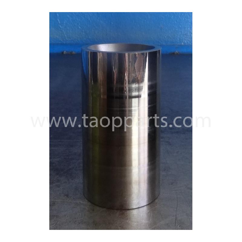 Komatsu Pin 6240-31-2411 for WA600-3 · (SKU: 53237)