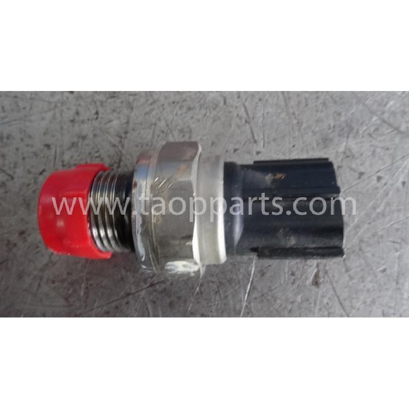 Sensor Komatsu 206-06-61130 para PC210LC-8 · (SKU: 53249)