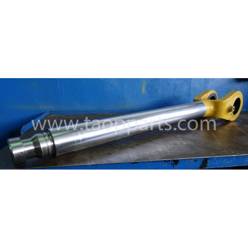 Tija hidraulica Komatsu 707-59-11032 pentru WA500-3 · (SKU: 744)