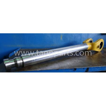 Komatsu Cylinder rod 707-59-11032 for WA500-3 · (SKU: 744)