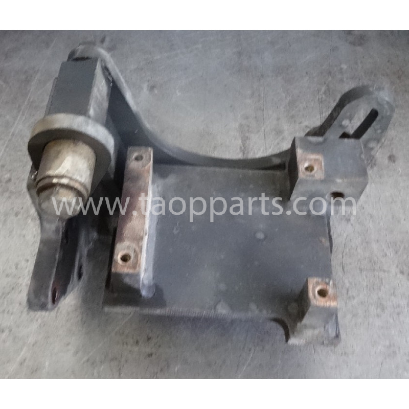 Komatsu Bracket 20Y-810-1112 for PC210LC-8 · (SKU: 53297)