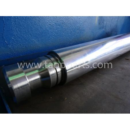 used Komatsu Cylinder rod...