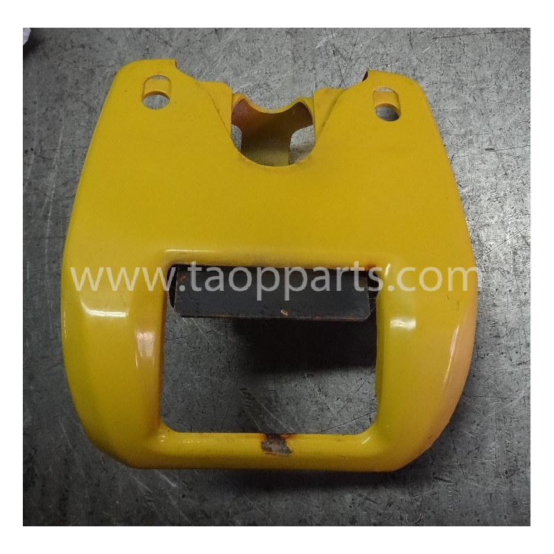 Komatsu Cover 207-06-76431 for PC350-8 · (SKU: 53304)