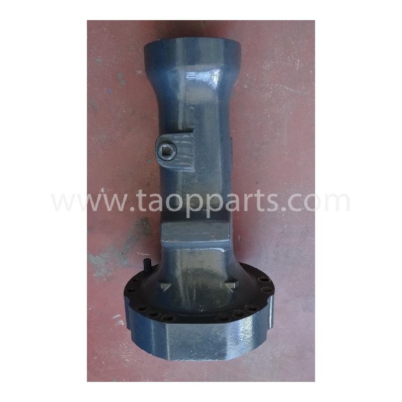 Cap ax roti Komatsu 424-23-33920 pentru WA430-6 · (SKU: 53346)