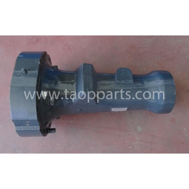 Cap ax roti Komatsu 424-23-33910 pentru WA430-6 · (SKU: 53349)