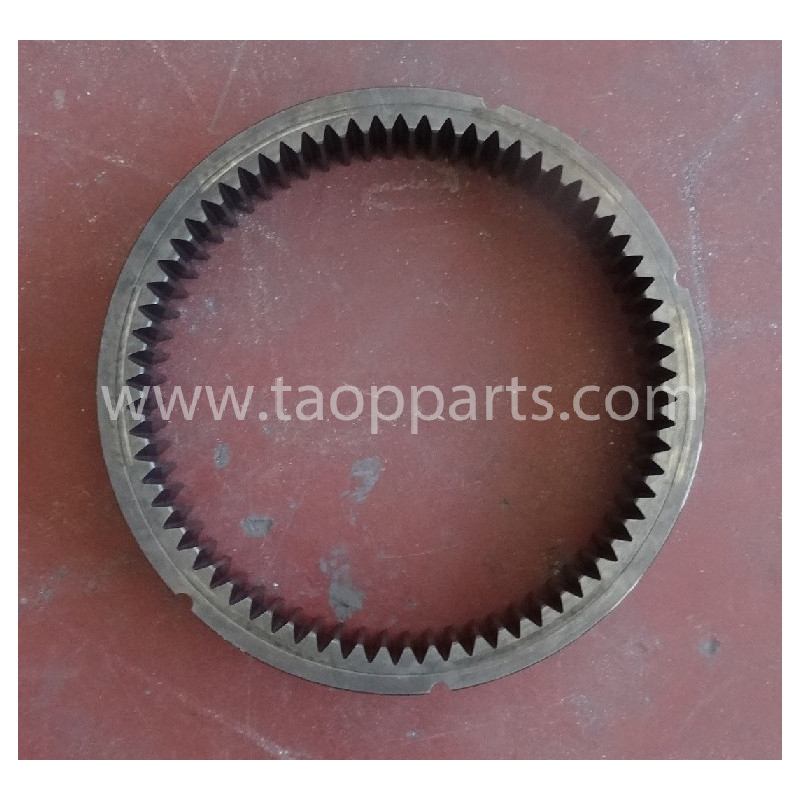 Komatsu Crown gear 423-22-32543 for WA430-6 · (SKU: 53350)