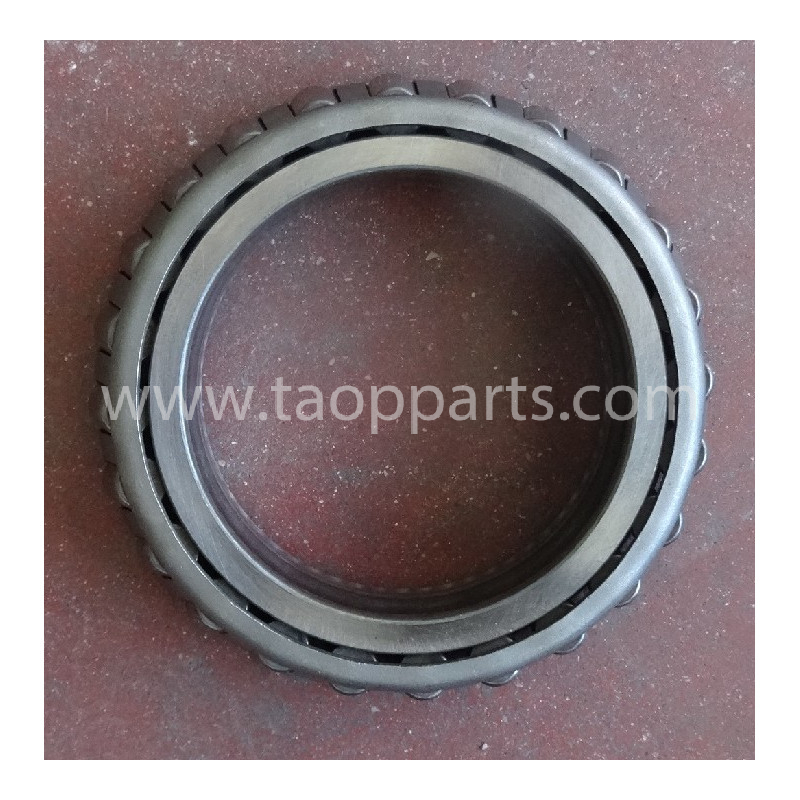 Komatsu Axle bearing 423-22-22850 for WA430-6 · (SKU: 53352)