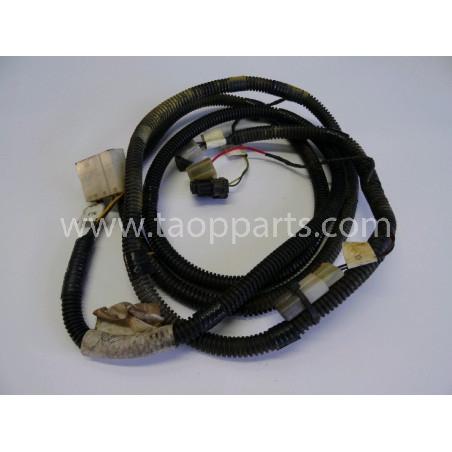 Instalacion Komatsu 20Y-06-K2271 para PC340-6 · (SKU: 750)