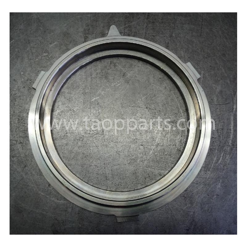 Piston Komatsu 423-33-31121 pour WA430-6 · (SKU: 53358)