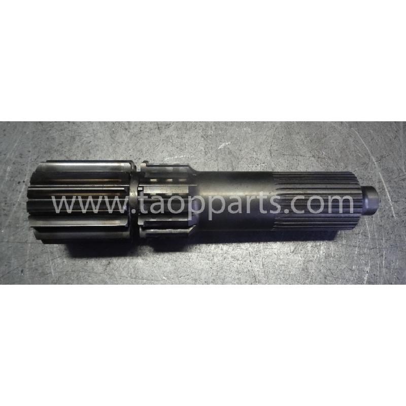 Arbre Komatsu 423-22-32421 pour WA430-6 · (SKU: 53344)