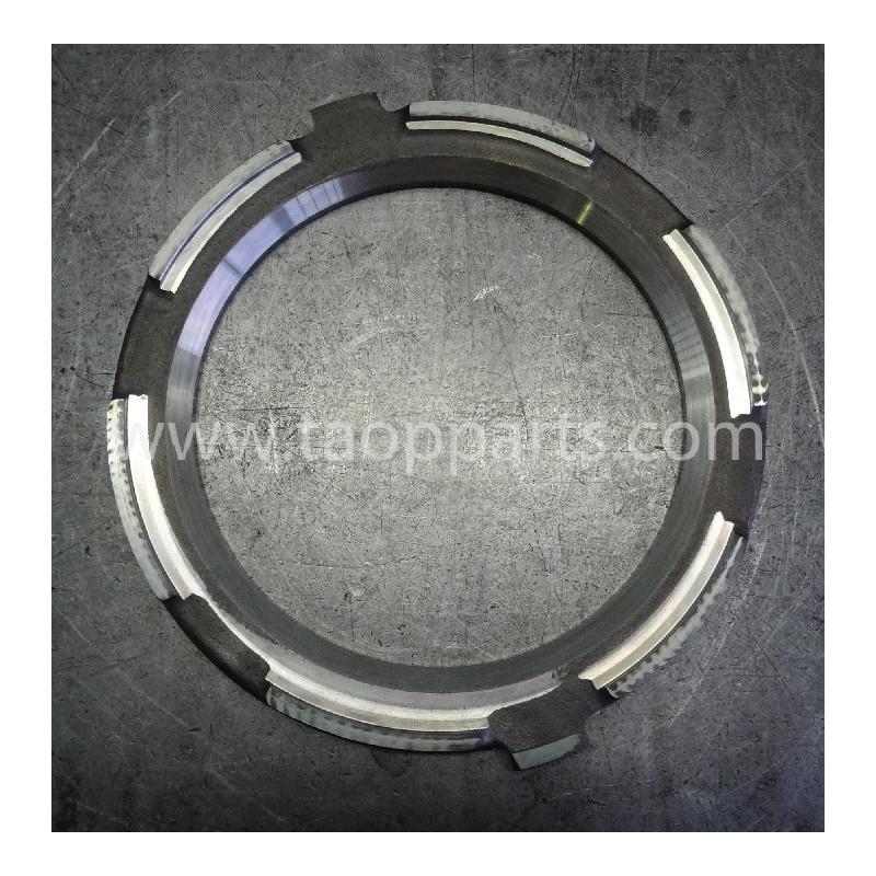 Plato Komatsu 423-33-31261 de Pala cargadora de neumáticos WA430-6 · (SKU: 53356)