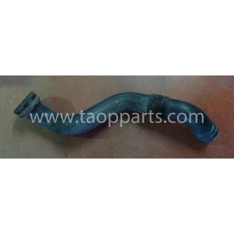 Tuyaux Komatsu 20Y-01-41110 pour PC210LC-8 · (SKU: 53367)