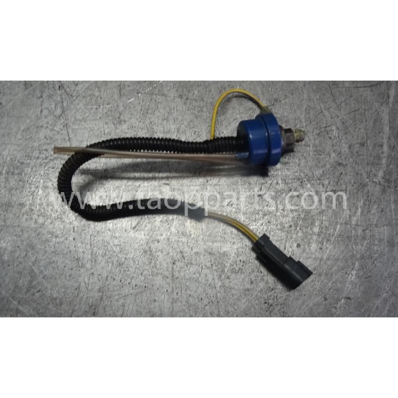 Sensor Komatsu 20Y-06-42910 para PC210LC-8 · (SKU: 53369)