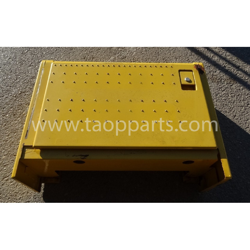 Komatsu box 207-54-77420 for PC350-8 · (SKU: 53389)